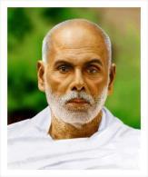Narayana Guru
